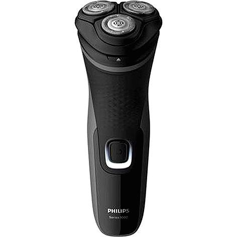 Philips S1231 Rotary Shaver each