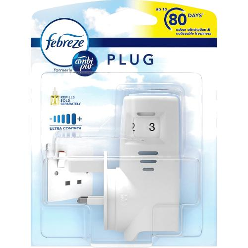 Febreze GP2 Plug In Device Only