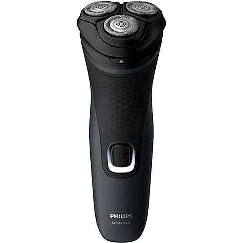 Philips S1133/44 Rotary Shaver each