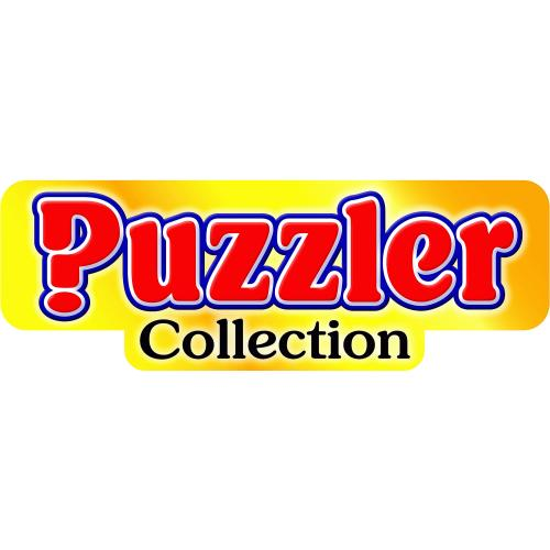 Puzzler Collection each