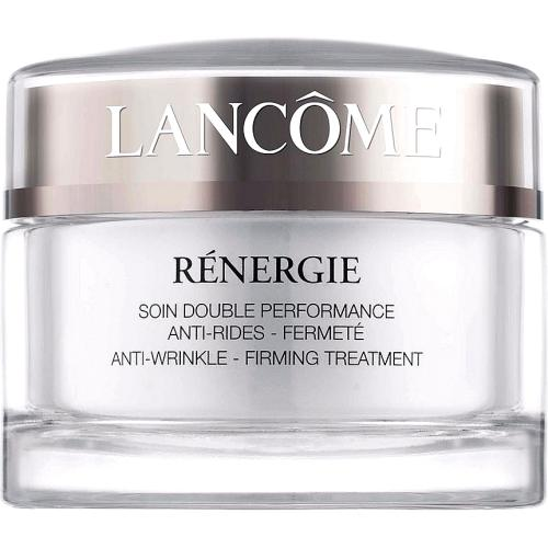 Renergie Anti Ageing Firming Face Cream