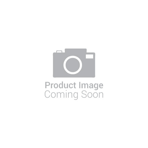 Lucy Bee Organic Coconut Water 1 litre