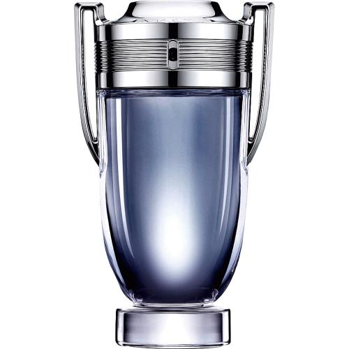 Paco Rabanne Invictus For Men Eau de Toilette 200ml