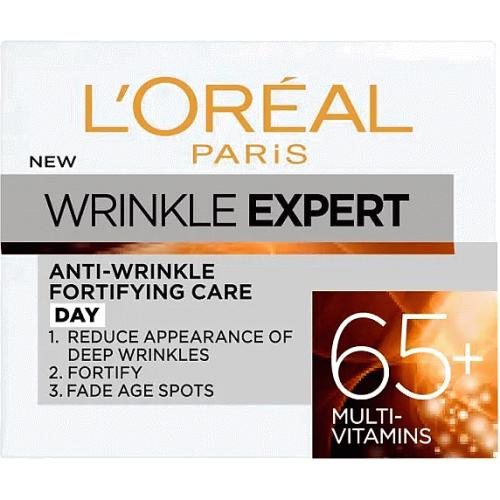 L'Oreal Age Perfect Wrinkle Expert Day Cream 50ml