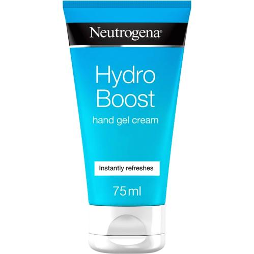 Hydro Boost Hand Cream