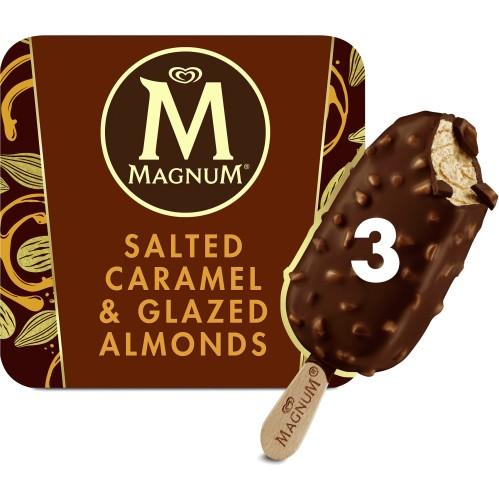 Magnum Double Caramel Billionaire Kaufen Magnum Magnum White Chocolate Cookies Facebook Magnum Double Caramel Mini Ice Cream Bars Are Made With Vanilla Ice Cream Dipped In Milk