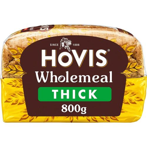 wholemeal thick