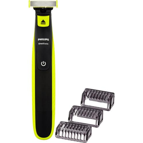 Philips OneBlade QP2520 each